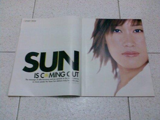 Pastor Sun Ho CHC Mag2