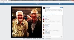 proof_InstagramWagnerPringle_26-03-14