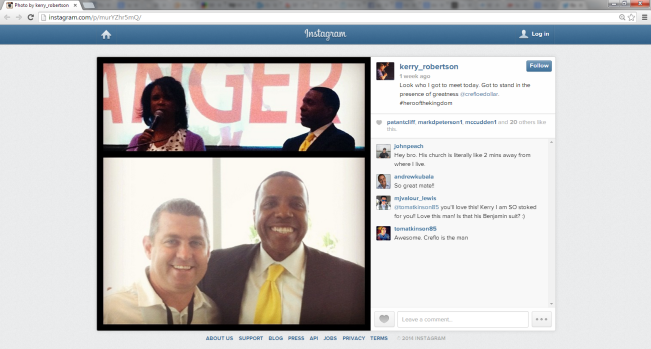 proof_InstagramWorshipingDollar_23-04-2014
