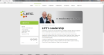 proof_LifeChurch-HoustonanddeJongs_21-05-2014