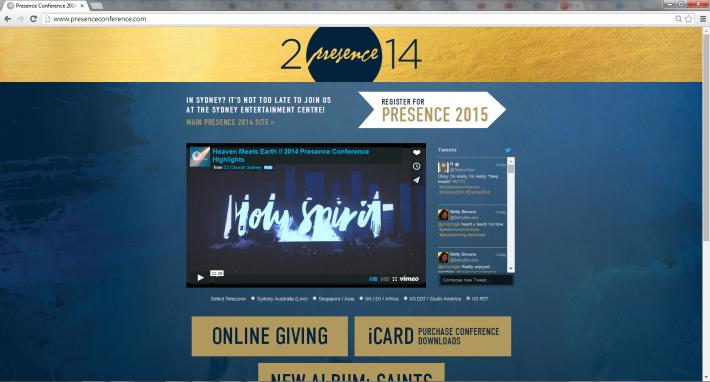 00proof_PresenceConferenceGiving1_20-05-2014