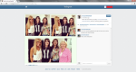 proof_InstagramLeafAndCopeland_19-09-2014