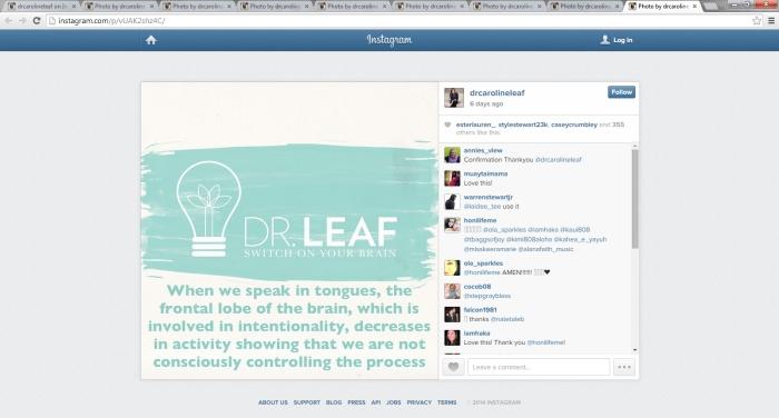 proof_InstagramCaroline-FrontalLobotomy_18-11-2014