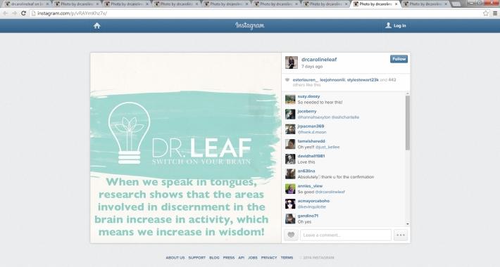 proof_InstagramCaroline-FrontalLobotomyEqualsWisdom_18-11-2014