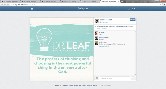 proof_InstagramCaroline-Gnostic_18-11-2014