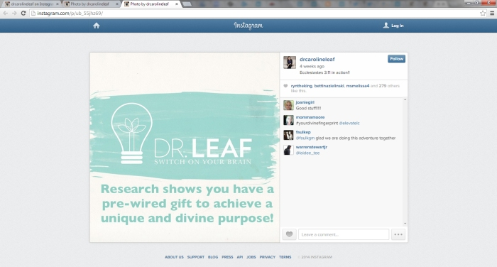 proof_InstagramCaroline-ResearchPurpose_18-11-2014