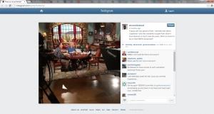 proof_InstagramCarolineAndCopelands_18-11-2014