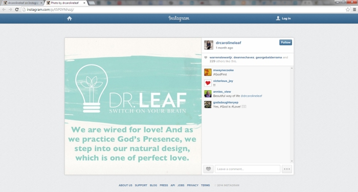proof_InstagramCarolineGnosticMystic_18-11-2014