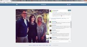 proof_InstagramChrisPhilCarolineLeaf_12-11-2014