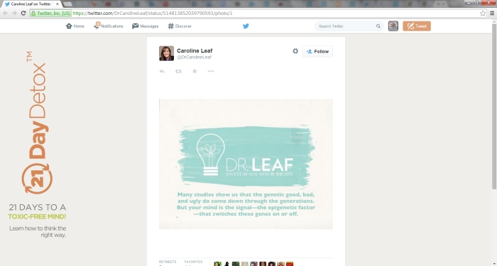 proof_Twitter-GoodBadUgly_18-11-2014
