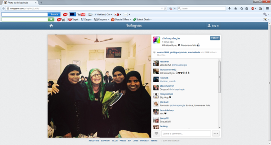 proof_Instagram-IllRideWithYou_21-11-2014