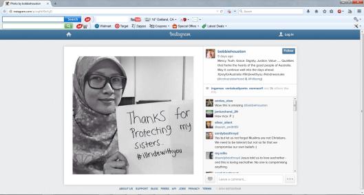 proof_instagram-IllRideWithYouBobbie_21-12-2014