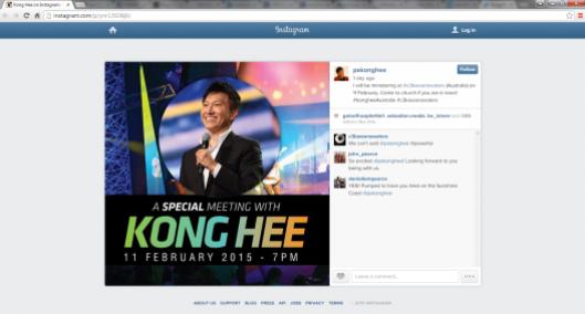 proof_TwitterKongSpeakC3_04-02-2014