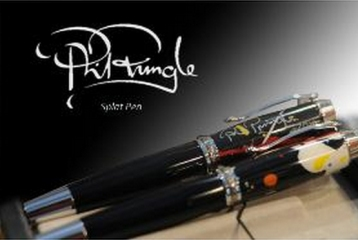 splat pens